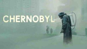 Miniserie Chernobil